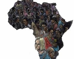 Sécurisation foncière et développement agricole en Afrique subsaharienne
