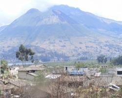 La Pauvreté et Lutte contre la Pauvreté en Equateur
