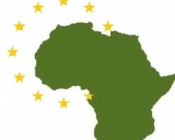 Les conséquences pour l'Afrique de la crise en Europe