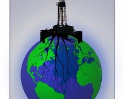 Le gaz de schiste peut-il modifier la donne énergétique  de la Pologne?