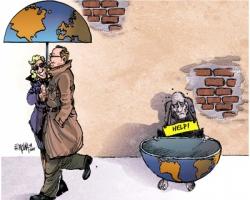 Définitions et approches de la pauvreté