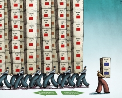 Les exportations françaises : au-delà de la compétitivité-coût
