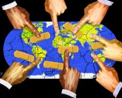 Dans quels pays se trouvent les V.I.E. les mieux payés du monde ?