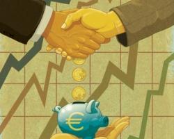 Epargne salariale et actionnariat :  Un outil de relance ?