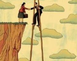 L'Economie Sociale et Solidaire, entre rôle palliatif et modèle alternatif