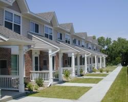 L'influence des groupes d'intérêts immobiliers