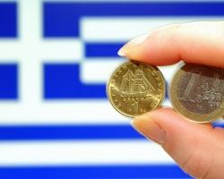 Enjeux et impacts d'un référendum à double tranchant sur l'avenir de la Grèce au sein de la Zone Euro
