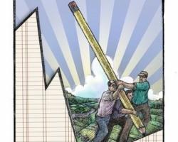 La PAC : renouveau et dernière réforme