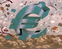 Commerce intra-Zone Euro : et maintenant, on va où ?