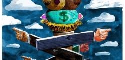 Investissements de portefeuille vers le Brésil : quels enjeux ?