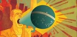 Coupe du Monde de la FIFA 2014 au Brésil : est-ce vraiment rentable ?