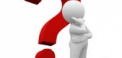"""☆ ☆ Qu'entend-on réellement par """"restructuration de la dette souveraine"""" ?"""