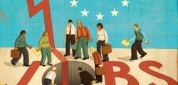Inverser la courbe du chômage avant la fin de l'année : possibilité ou illusion ?