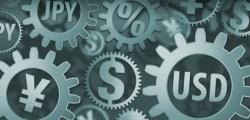 Dépréciation du yen : une opportunité pour l'économie japonaise mais sous quelles conditions ?