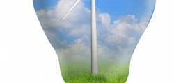 Les impacts de la production d'électricité renouvelable sur les prix du marché  en Allemagne