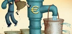 La stabilisation macroéconomique en Zone Euro (II)