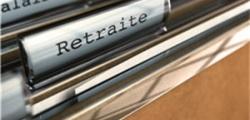 Réforme du financement des retraites en France : l'exemple suédois
